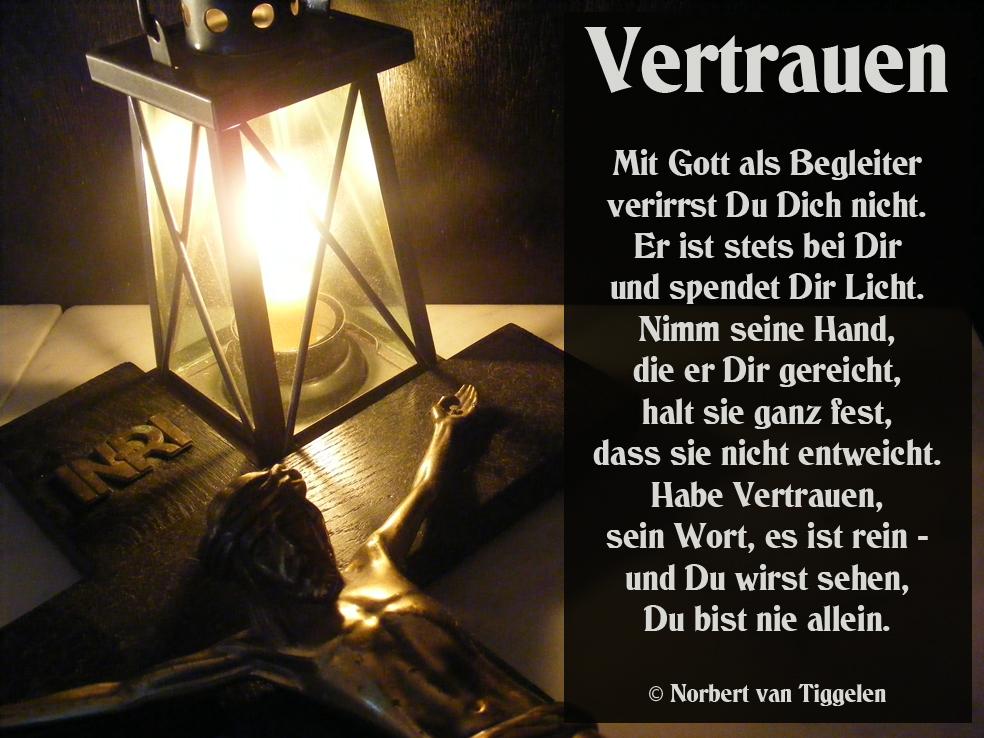 Goethe Zitate Englisch