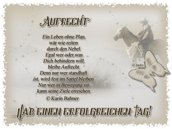 www.jackys-kreative-welt.de