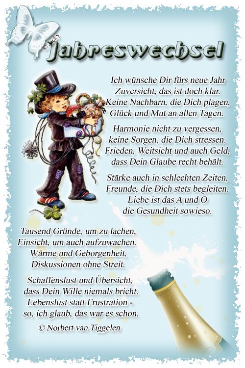 sprüche zum jahreswechsel lustig Lustige Sprüche Zum Jahreswechsel Silvester — hylen.maddawards.com sprüche zum jahreswechsel lustig